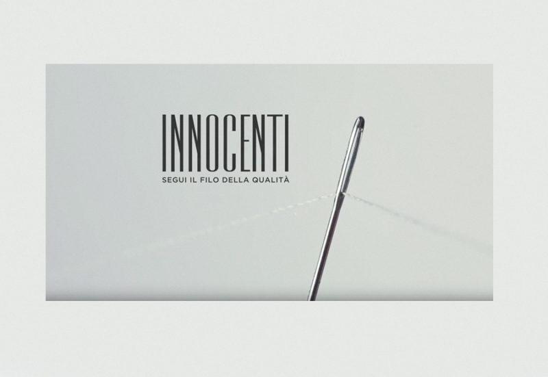 innocenti-web