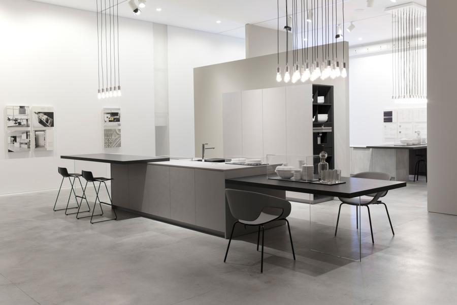 copat life cucine foto architettura Alessandro Venier - Alessandro ...