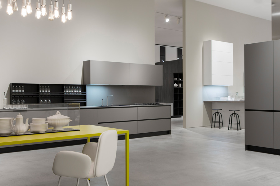 Awesome copat life cucine photos - Life cucine opinioni ...