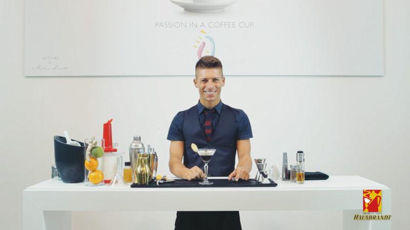 bruno-vanzan-ricette