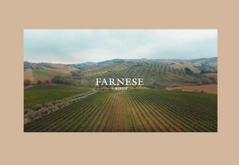 farnese-web