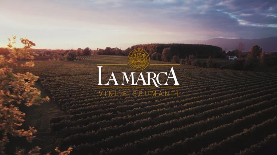 Marca Video Venier vinitaly