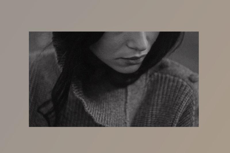 Senza-titolo-1impaginato