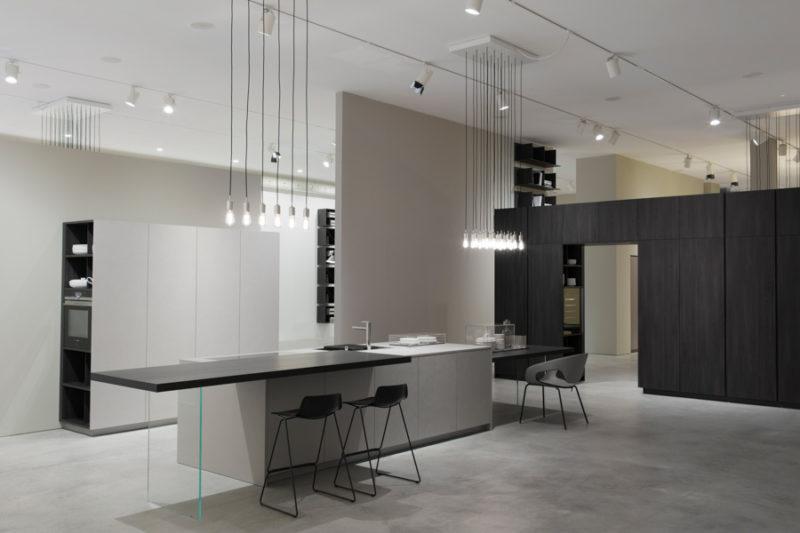 copat life cucine foto architettura Alessandro Venier