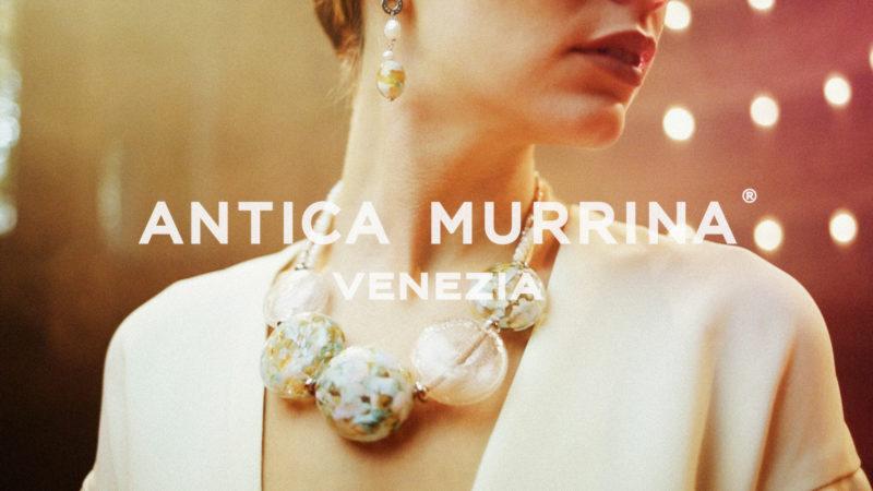 La Murrina_Spot_00000
